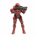Athlon Halo 5: Guardians Series 2 McFarlane