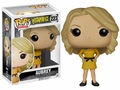 Aubrey (Pitch Perfect) Funko Pop!