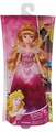 Aurora Disney Princess Hasbro