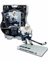 "Auston Matthews (Toronto Maple Leafs) Limited Edition 4 Goals NHL 6"" Figure Imports Dragon ONLY 2850"