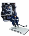 "Auston Matthews (Toronto Maple Leafs) Limited Edition Centennial NHL 6"" Figure Imports Dragon ONLY 1850"