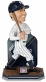 Babe Ruth (New York Yankees) 2016 MLB Name and Number Bobble Head Forever Collectibles