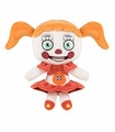 "Baby (Five Nights at Freddy's Sister Location) Funko 6"" Plush"