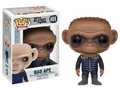 Bad Ape (War for the Planet of the Apes) Funko Pop!
