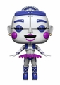 Ballora (Five Nights at Freddy's Sister Location) Funko Pop!
