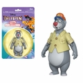 Baloo (Disney Afternoon Collection) TV Series Action Figure