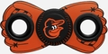 Baltimore Orioles MLB Team Two Way Spinner
