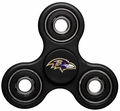 Baltimore Ravens NFL Team Spinner