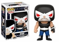 Bane (Batman: The Animated Series 2) Funko Pop!