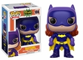 Batgirl (Batman Classic TV) Funko Pop!