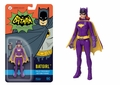 Batgirl (Batman TV) DC Heroes Funko Action Figure