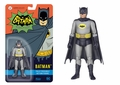 Batman (Batman TV) DC Heroes Funko Action Figure