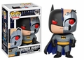 Batman (Robot) (Batman: The Animated Series 2) Funko Pop!