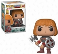 Battle Armor He-Man (Masters of the Universe) Funko Pop!