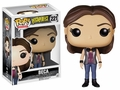 Becca (Pitch Perfect) Funko Pop!