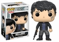 Bellamy (The 100) Funko Pop!