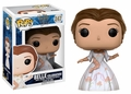 Belle-Celebration (Disney's Beauty and the Beast) Funko Pop!
