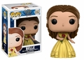 Belle (Disney's Beauty and the Beast) Funko Pop!