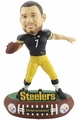 Ben Roethlisberger (Pittsburgh Steelers) 2018 NFL Baller Series Bobblehead by Forever Collectibles