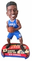 Ben Simmons (Philadelphia 76ers) 2017 NBA Headline Bobble Head by Forever Collectibles