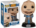Bib Fortuna 2015 Star Wars Classic Funko Pop!