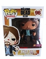 Biker Daryl Dixon (Bloody) (The Walking Dead) Funko Pop! Exclusive