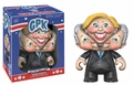 Billary Hillary Garbage Pail Kids Vinyl Figure by Funko