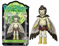 Bird Person (Rick and Morty) Action Figure by Funko