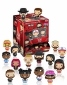 Blind Pack WWE Pint Size Heroes Funko