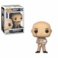 Blofeld (James Bond) Funko Pop!