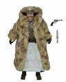 Bob (The Mexican) � The Hateful Eight by NECA