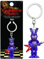 Bonnie Five Nights at Freddy's Funko Keychain