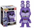 Bonnie (Five Nights at Freddy's) Funko Pop!