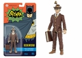 Bookworm (Batman TV) DC Heroes Funko Action Figure