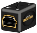 Boston Bruins NHL Team Fidget Cube