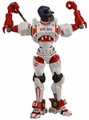 "Boston Red Sox MLB Poseable 10"" Team Robot"