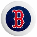 Boston Red Sox MLB High End Flying Discs By Forever Collectibles