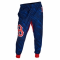 Boston Red Sox MLB Polyester Mens Jogger Pant by Klew
