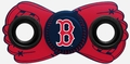 Boston Red Sox MLB Team Two Way Spinner