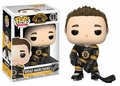 Brad Marchand (Boston Bruins) NHL Funko Pop! Series 2