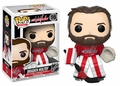 Braden Holtby (Washington Capitals) NHL Funko Pop! Series 2