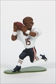 Brandon Marshall (Chicago Bears) NFL smALL PROs Series 3 McFarlane CHASE