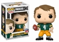 Brett Favre (Green Bay Packers) NFL Funko Pop! Legends
