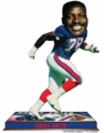 Bruce Smith (Buffalo Bills) 2016 NFL Legends Bobble Head by Forever Collectibles