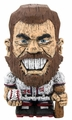 "Bryce Harper (Washington Nationals) 4.5"" Player 2017 MLB EEKEEZ Figurine"