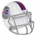 Buffalo Bills ABS Helmet Bank