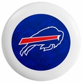 Buffalo Bills NFL High End Flying Discs By Forever Collectibles