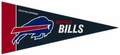 Buffalo Bills NFL Mini Pennant