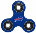 Buffalo Bills NFL Team Spinner