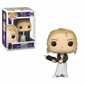 Buffy The Vampire Slayer Funko Pop!